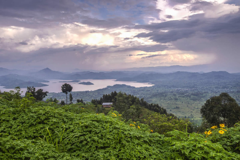 Virunga-Lodge-Views.jpg