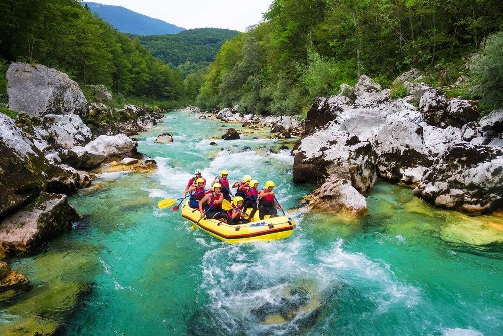 white_water_rafting_slovenia_bovec_soca_river_w.jpg