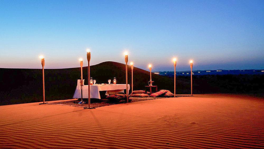 Al Maha, United Arab Emirates