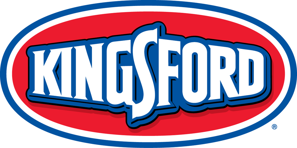 kingsford_logo.jpg