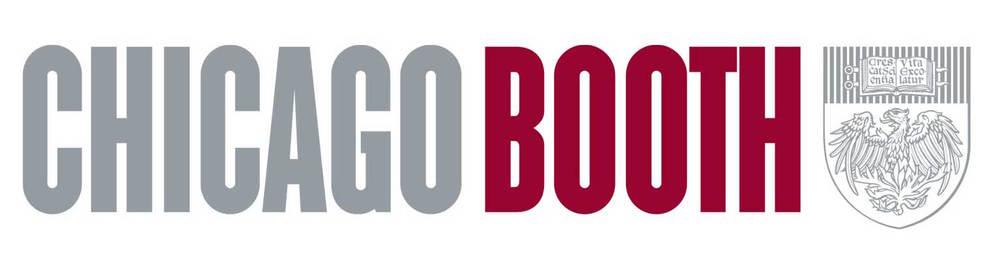 chicago_booth_logo.jpg