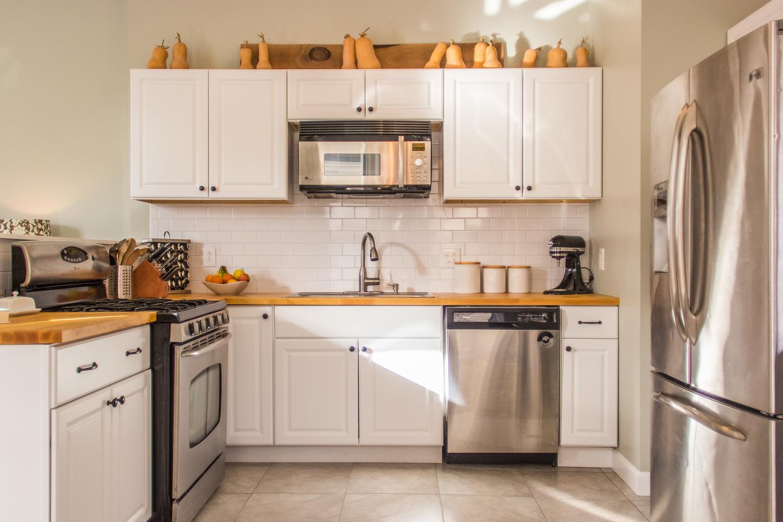 east side kitchen kitchen remodel cincinnati East Side Chef s Kitchen Remodel Cincinnati OH