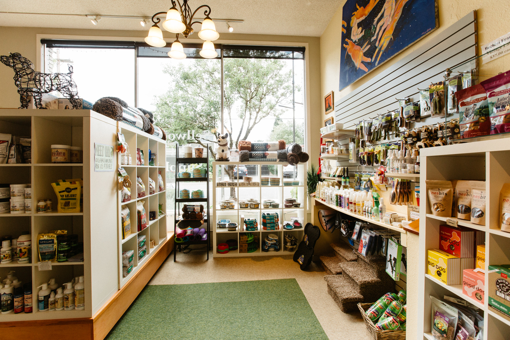 SellwoodPetSupply-6087.jpg