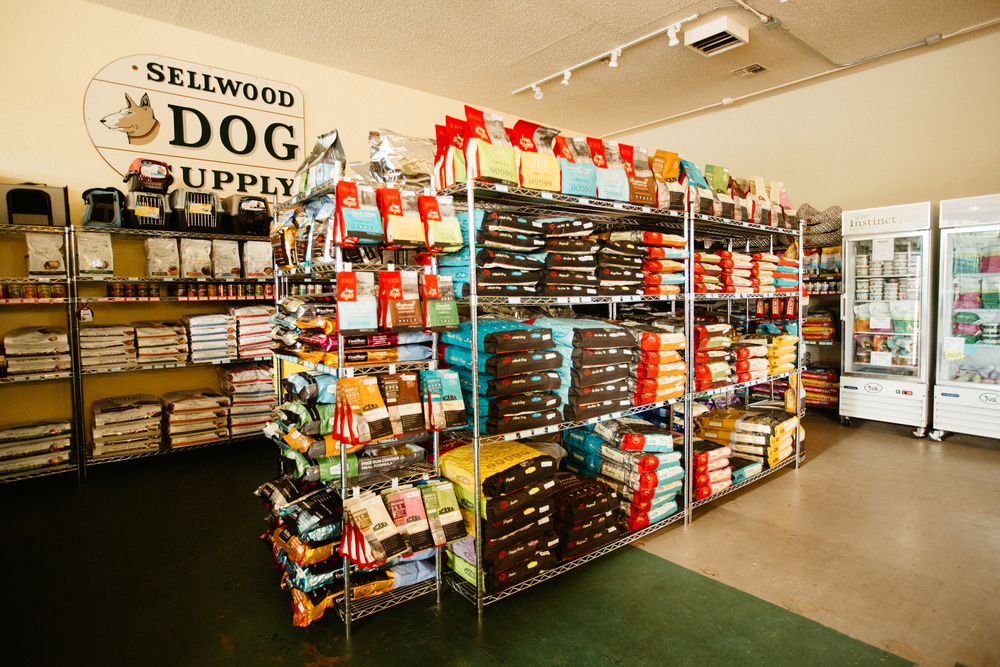 SellwoodPetSupply-6232.jpg