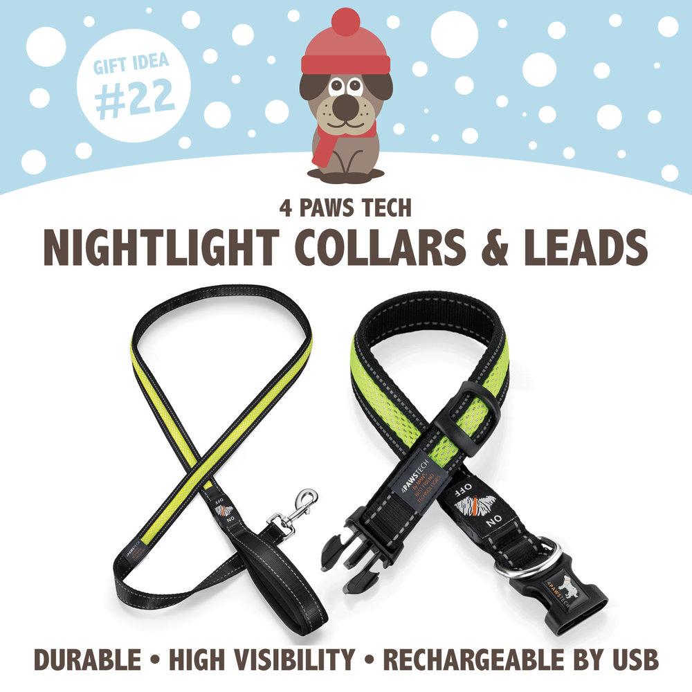 22-led-collars.jpg