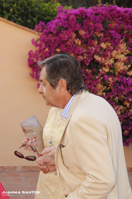Juanma Santos-6.jpg