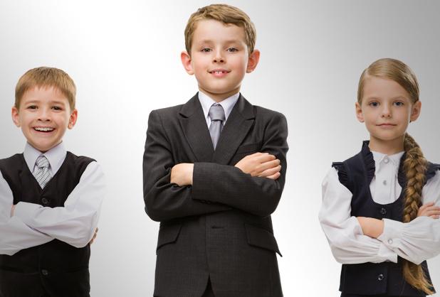 infantes-lideres.jpg