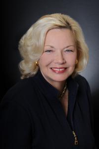 Monica Reynolds
