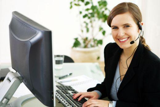 Elegir a tu primer asisteste correcto y darle la formación adecuada, puede duplicar tus ventas en sólo 1 año.