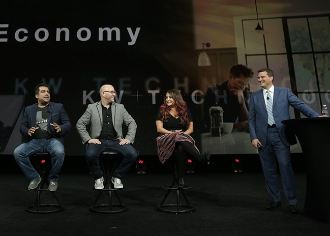 Value_Economy_Panel.jpg
