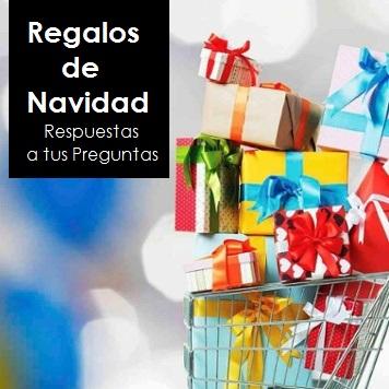 Regalos Navidad Keller Williams España23.jpg