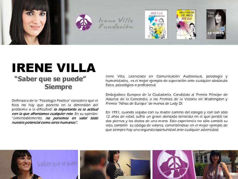 2017 IRENE VILLA _Página_1.png
