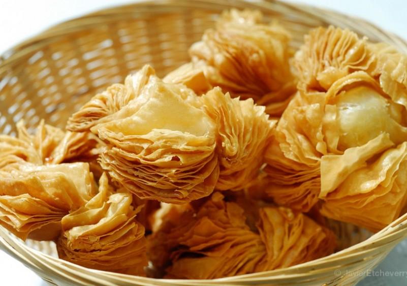 Pastelitos-de-membrillo-801x563.jpg