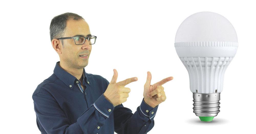 comprar-lamparas-led-techo-mesa-mejores.jpg