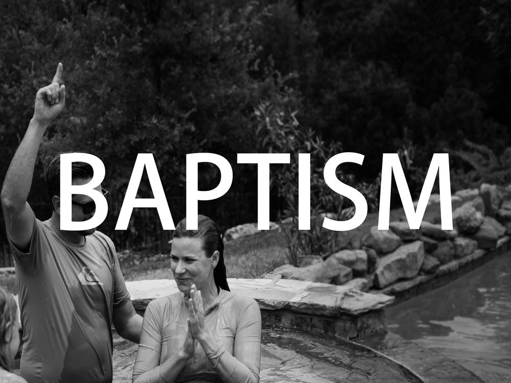 Next Steps BAPTISM-01.png