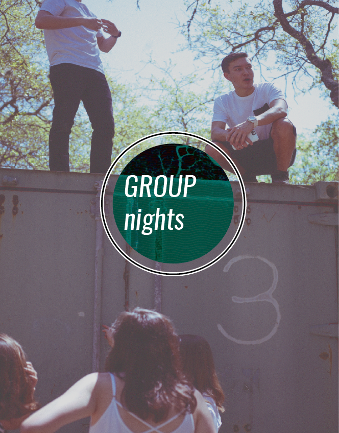 EYC group nights-03.png