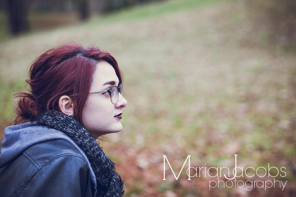 _MG_7598.jpg
