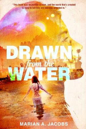 Drawn From The Water Book Cover v2.jpg