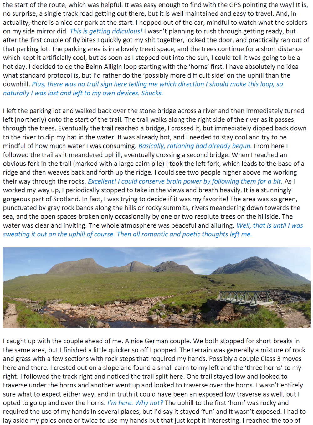 Beinn Alligin (2).PNG