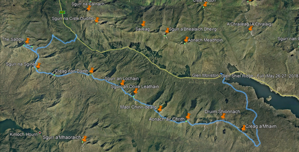 Glen Shiel - FULL Screenshot.PNG