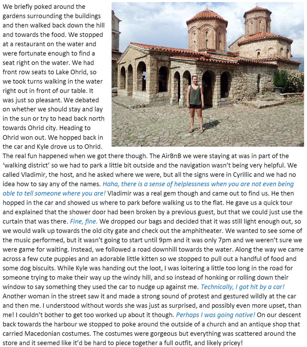 Balkans Road Trip (11).PNG