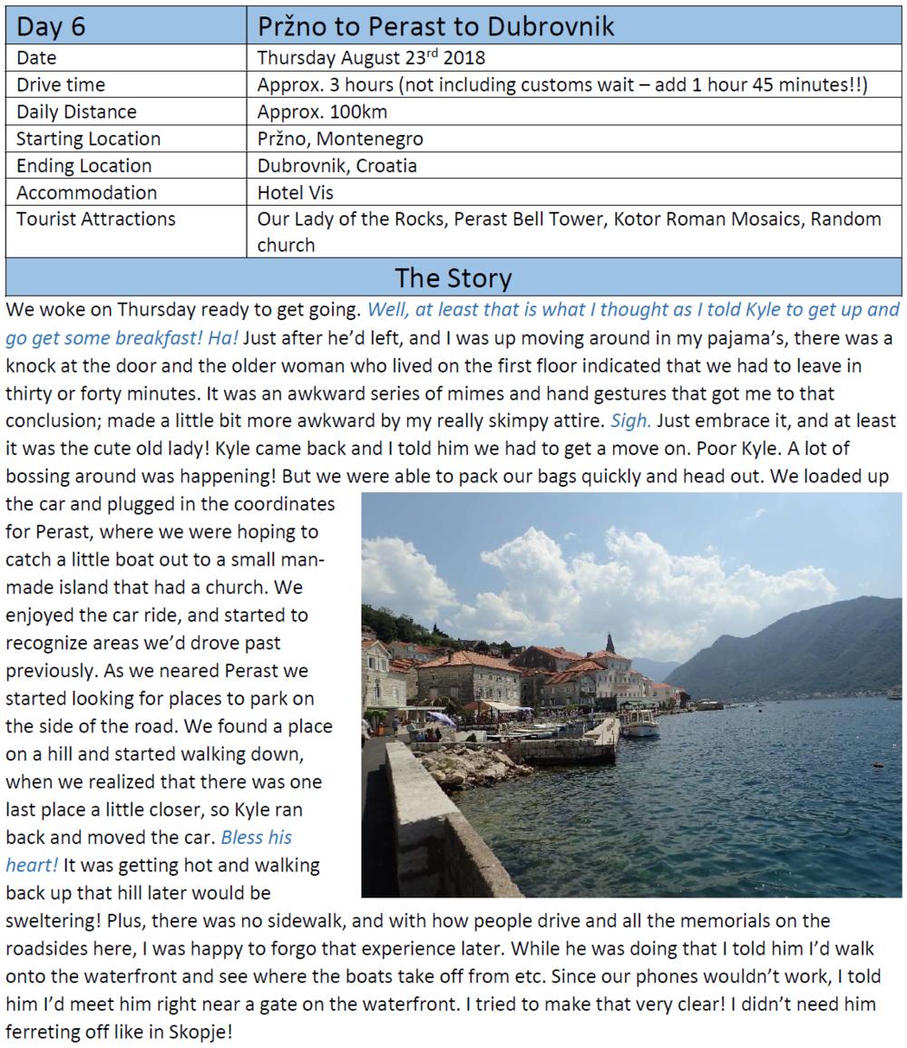 Balkans Road Trip (18).PNG