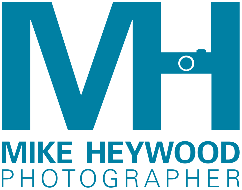 Mike Heywood - Photographer