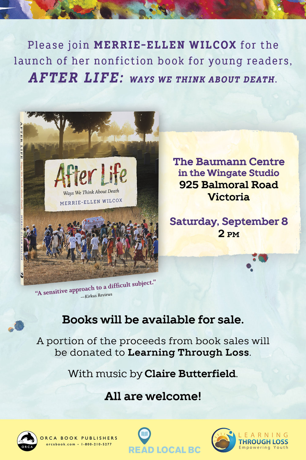 After Life_launch_08-17-18-Evite.jpg