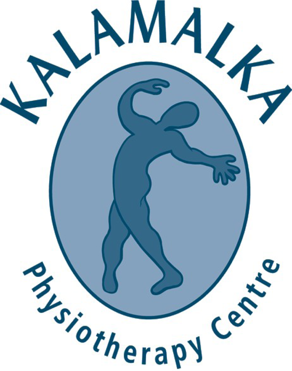 Kalamalka Physio Therapy Centre