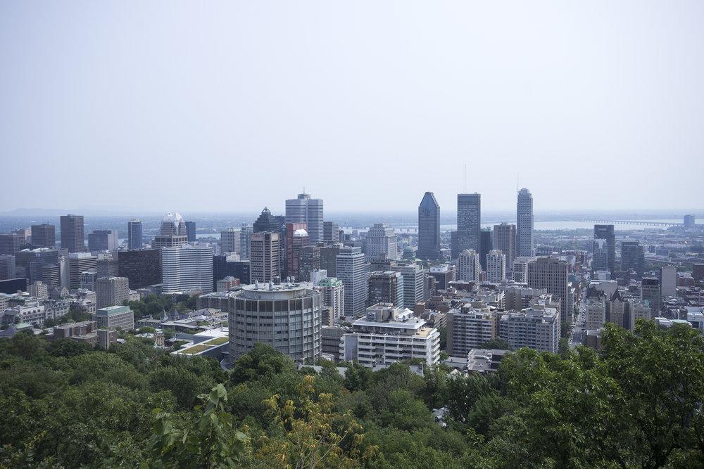 Montreal Wide2.jpg