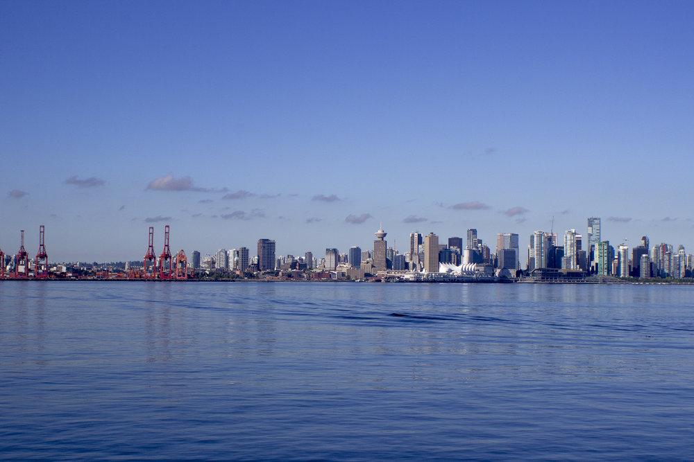 Vancouver Waterline(1).jpg
