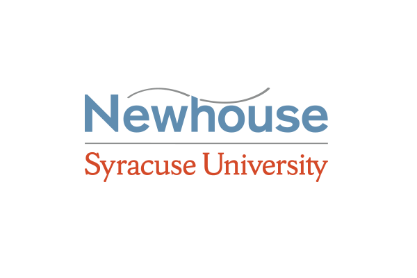 newhouse-su-vertical-color.png