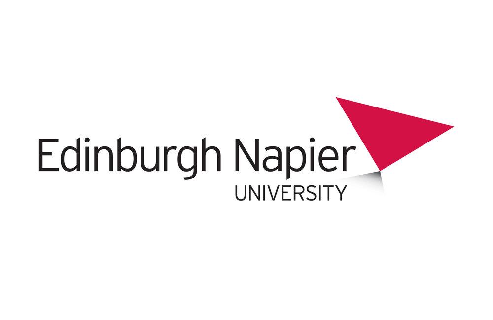 logo-Edinburg-Napier.jpg