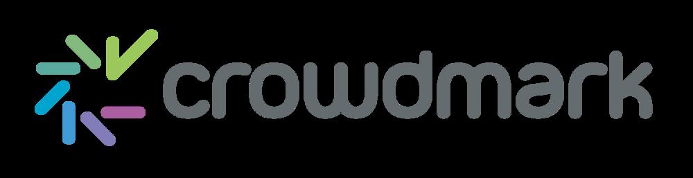 crowdmark-logo.png