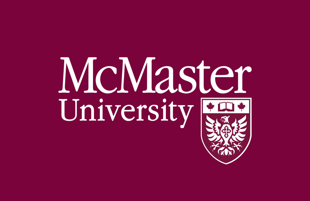 McMaster University - View case study
