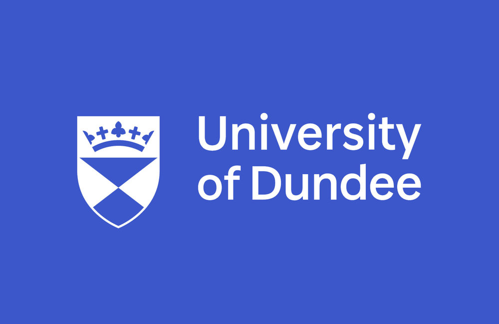 University of Dundee - View case study