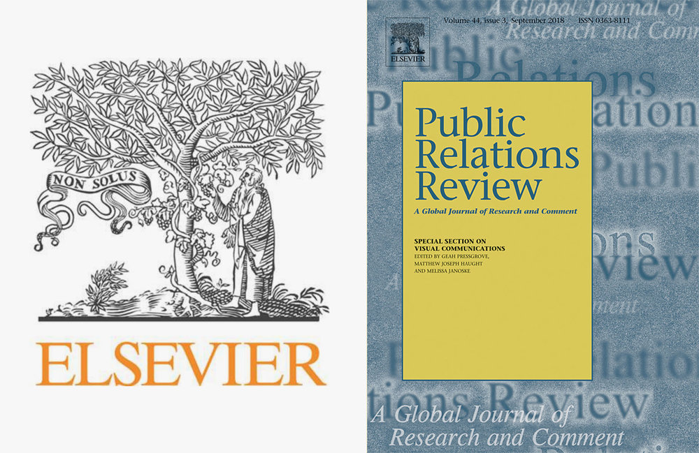 Laying the foundation for a global body of knowledge in public relations and communications management. - Public Relations ReviewManley, D. & Valin, J. (2016).Read More →