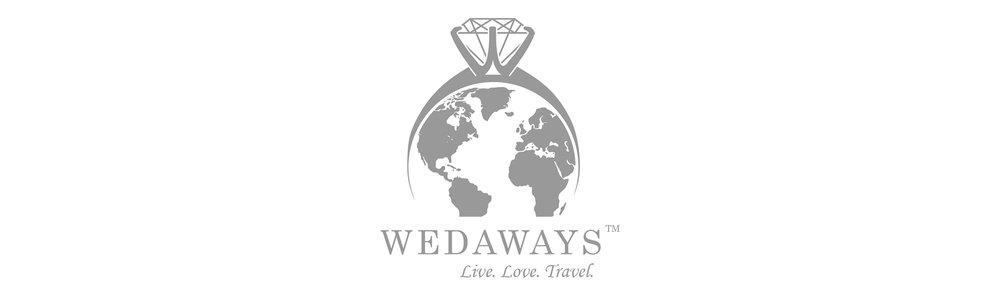 logo-wedaways.jpg