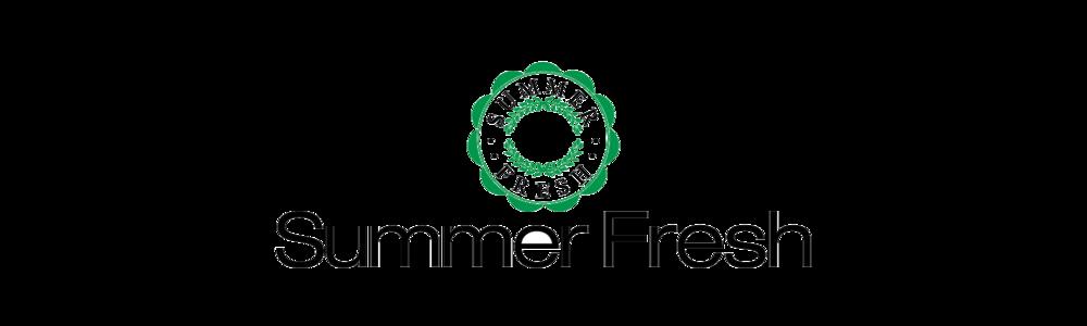 logo-summerfresh.png