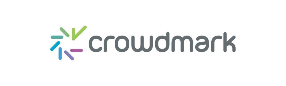 logo-crowdmark.png