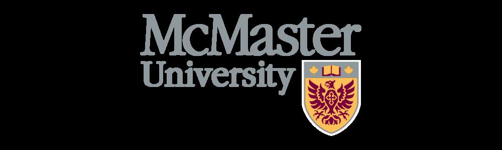 logo-mcmaster.png