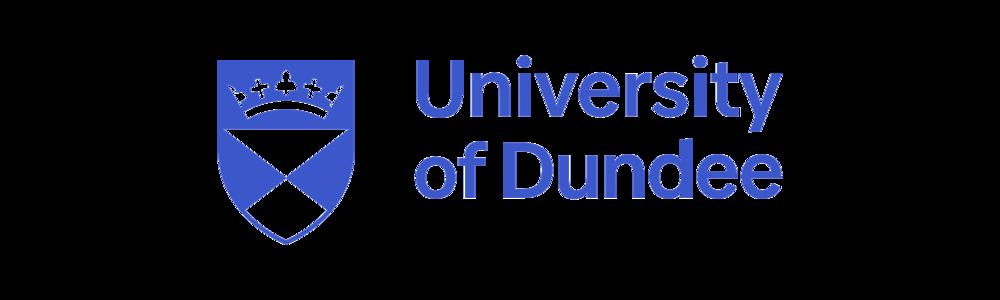 logo-udundee.png