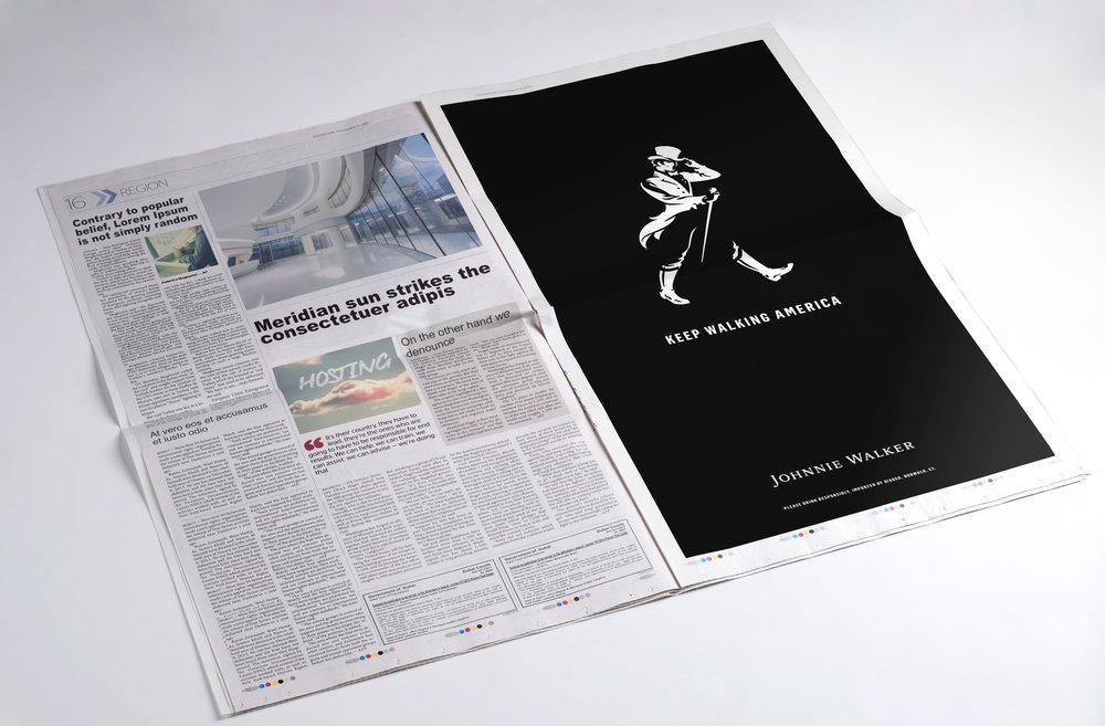 newspaper-ad-mockup-9807.jpg