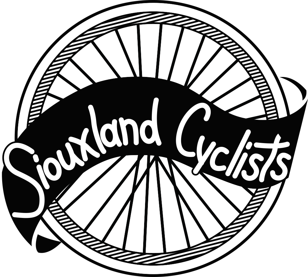 Siouxland Cyclists