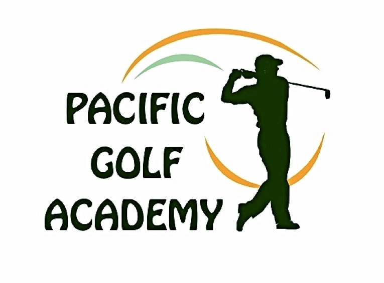 Pacific Golf Academy