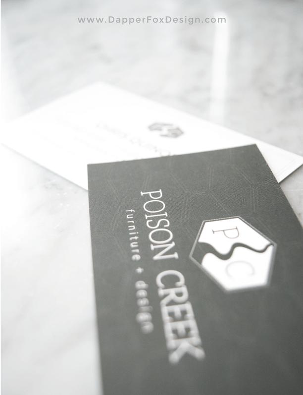 Poison-Creek-Biz-Cards-Portfolio.png