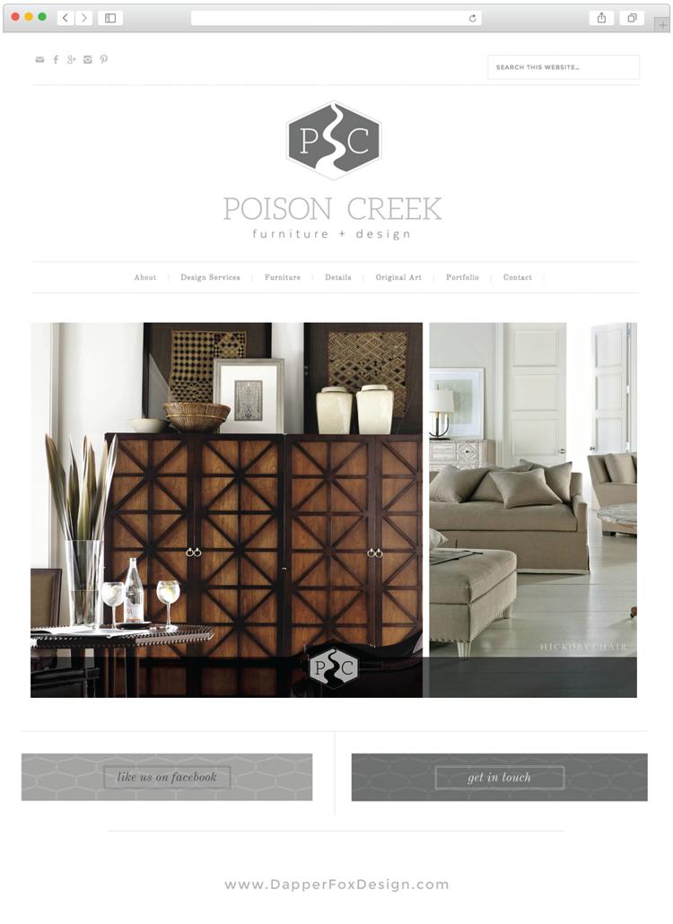 Poison-Creek-Website-Design-2.png