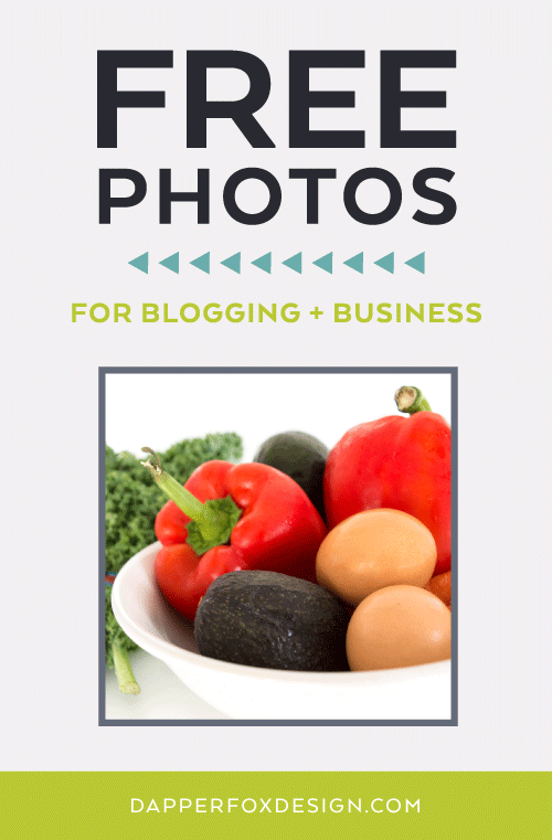 Vegetable Healthy Food Photos' Free photos, graphics, and resources for bloggers by Dapper Fox Design - Free photos for entrepreneurs and bloggers.