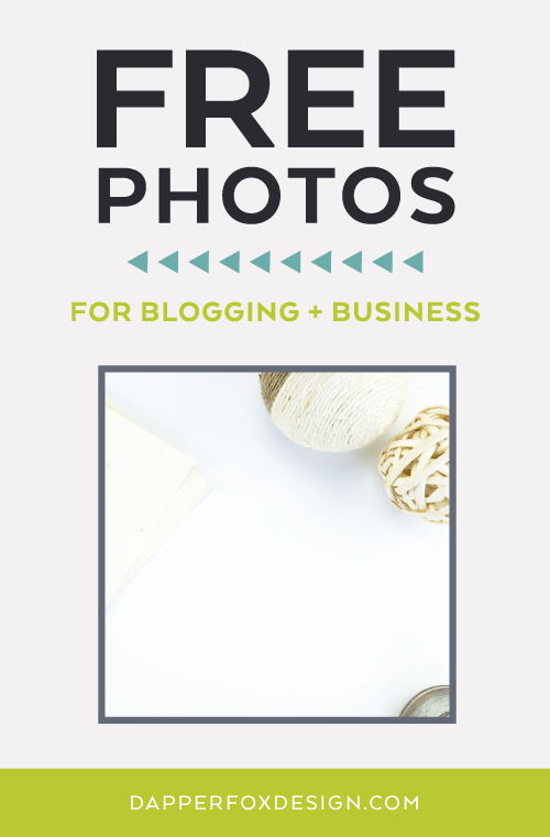 Freebie Friday: Neutrals FREE Blog Photos by Dapper Fox Design - Completely FREE photos, downloadables and resources for your business // Website Design - Branding - Logo Design - Entrepreneur Blog and Resource