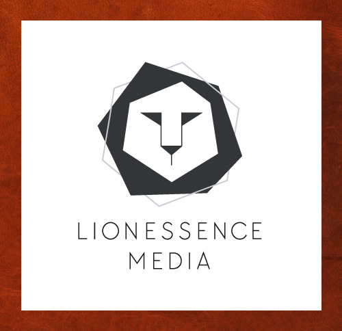 Lionessence-logo-by-dapper-fox.jpg